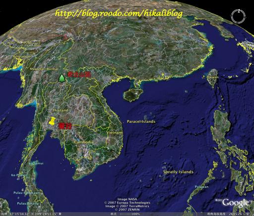 泰國地圖.jpg
