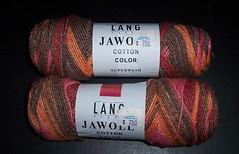 Jawoll - Ravelry