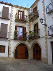 Rincn de Baeza (ignacio.sancho) Tags: andaluca baeza