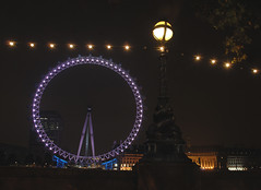 London Eye (jakebryant1) Tags: london eye