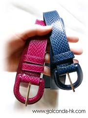 紋belt 2 (golconda_chiile) Tags: golconda