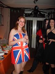 S5001040 (petercrosbyuk) Tags: party halloween 2007