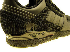 adidas spiders