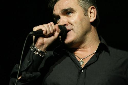 Morrissey-7797.jpg