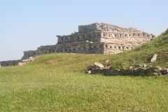 Yohualichan (iberocuates) Tags: mexico cuates cuetzalan ibero