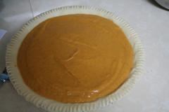 2053764648 af29cd3464 m Pumpkin Pie