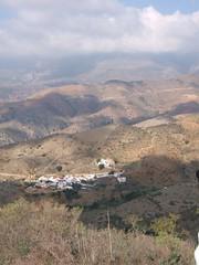 DSCF0597 (geeplums) Tags: rancho 2007 ferrer