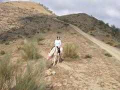 DSCF0605 (geeplums) Tags: rancho 2007 ferrer