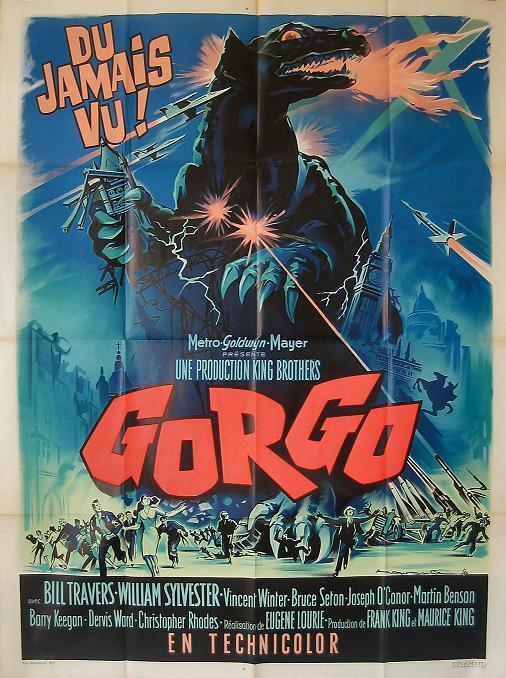 gorgo_frposter1.jpg