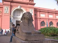 IMG_0361 cairo