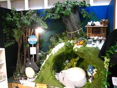 07-08 跨年東京行 101