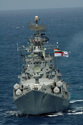 navy wallpaper. Indian Navy frigate wallpaper