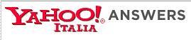 Yahoo Answers Logo