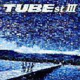 TUBEst 3 - Tube