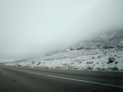 215 Snow into Victorville (perfectlymadebirds) Tags: world show las vegas pakistan art cars video artist tech expo nevada wide computers exhibit palm robots international electronics springs pakistani starfleet tvs gadget ces innovation custom kenny 2008 audio newly released irwin consumer invention prototypes pathan perfectlymadebirds largests cunsumer