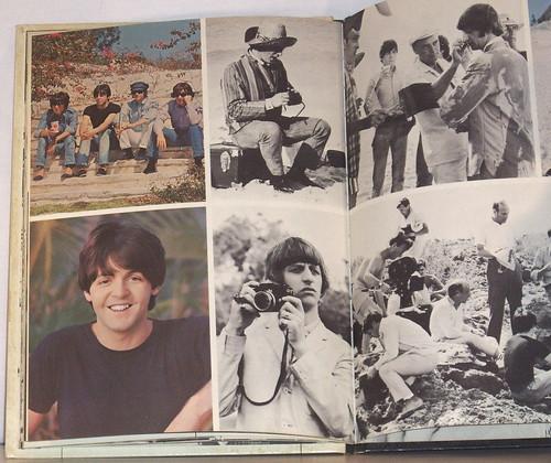 help_book2.jpg