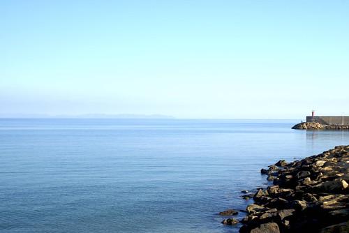 Roquetas de Mar 01