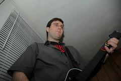 DSC_0040 (rmkooi) Tags: xbox360 alex dave john tara ryan rita jeremy videogames lori patty rockband duc wii wintereenmas