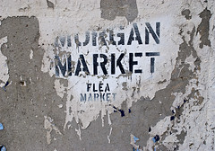 Good Morning Morgan Market
