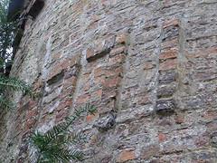 Date Built (Shug8) Tags: scotland dove date kilmarnock built cot ayrshire treesbank shuh1