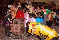 Carnaval 2008 Melilla 222