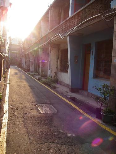 20080105新竹舊家_004
