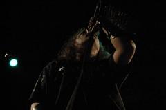 Monarque (2) (ARSENIC08) Tags: show black metal spell burden eternal abitibi darkened monarque rouyn utlagr