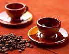 義式咖啡杯
