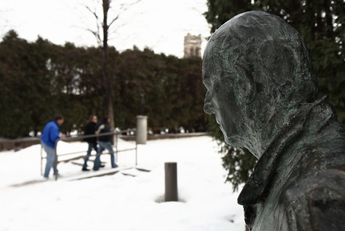Sculpture Garden 6283
