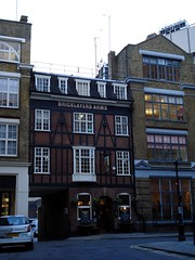 Picture of Bricklayers Arms, W1T 1QS