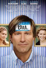 meet_bill_xlg