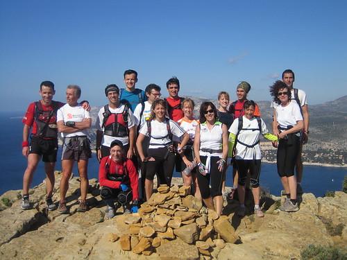 Trail Off MTC la Ciotat_PierreK (14)