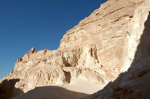 White Canyon [4705]