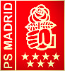 PARTI SOCIALISTE @ MADRID