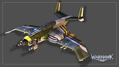 Warhawk_P_4