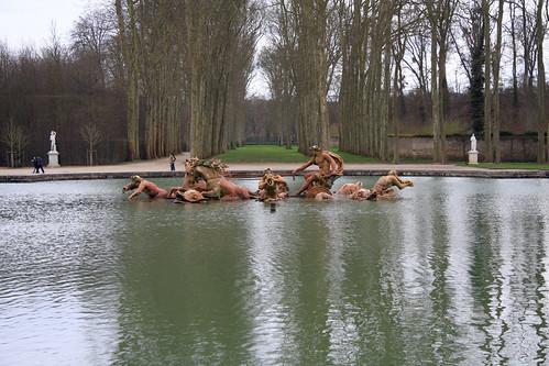 París Semana Santa 2008 (119)