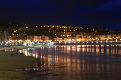 San Sebastián 23.jpg