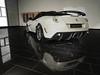 2008 Mansory Ferrari 599 GTB Fiorano Stallone 3