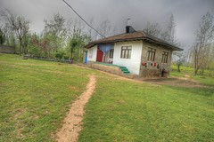 rural house (Beshef) Tags: house home rural persian iran cottage iranian  hdr  farsi   fooman    anawesomeshot  fowman fouman