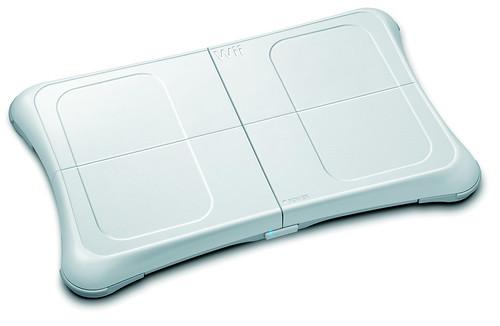 Wii Fit_Balance Board.jpg