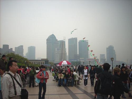 CHINA 5658