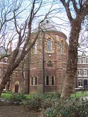 John Moore's University 006