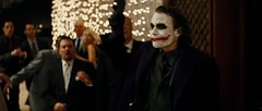 Batman - The Dark Knight - Trailer #3 - 13 (Lyricis) Tags: video image batman joker makingof darkknight warnerbros batmanbegins michaelcaine christianbale gothamcity morganfreeman heathledger ericroberts prequel garyoldman anthonymichaelhall maggiegyllenhaal aaroneckhart thedarkknight christophernolan harveydent batmanthedarkknight nestorcarbonell michaeljaiwhite batmangothamknight lechevaliernoir williamfichtne