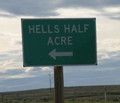 Hells_Half_Highway_Sign_sm