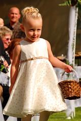 293edit (Ben Lundberg) Tags: wedding summer portrait oregon nikon outdoor d80 nikoncls nikond80
