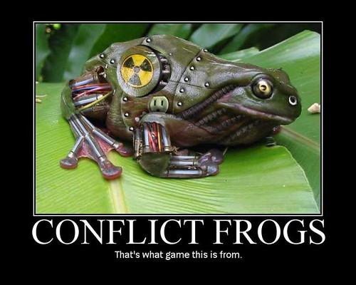 conflict-frog-battletoads