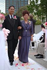 universal wedding 018