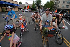 Kidical Mass!-34.jpg