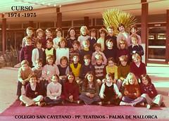 SAN CAYETANO 74_75