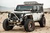 Rebel Off Road (rebeloffroadllc) Tags: jeep king hammers desert vsco canon johnson valley ultra4 jku isuzu npr toyota 5dm2
